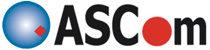 Ascom S.r.l.