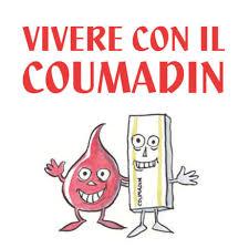 interazioni tra coumadin e prodotti fitoterapici