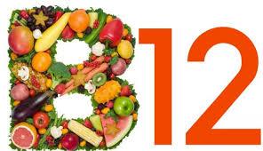 VITAMINA B12: un prezioso alleato per la tua salute
